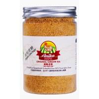 Anika Original Ginger Tea [Organic Cane Sugar]