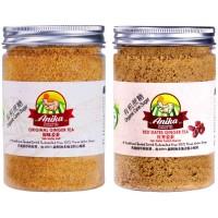Anika Original and Red Dates [Organic Cane Sugar]