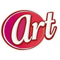Art (3)