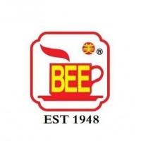 Bee Coffee (16)