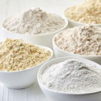 Flour (5)