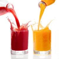 Beverages (61)