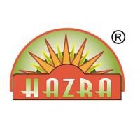 Hazra (6)
