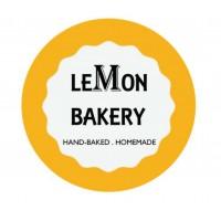 LeMon Bakery Homemade (1)