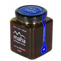 Mahaworks Gurung Wildflower Honey [380g]