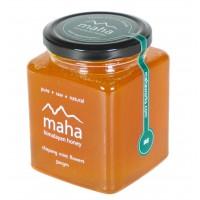 Mahaworks Chepang Mint Honey [500g]