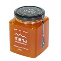 Mahaworks Chepang Winter Honey [500g]