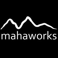 Mahaworks (3)