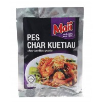 Maii Char Kuetiau Paste [4 Packs]