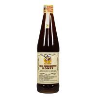 Mr.Honey 100% Pure Mature Honey [680ml]