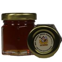 Mr.Honey 100% Pure Mature Honey [45ml]