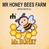 Mr.Honey (7)