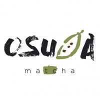 Osuda Matcha (0)