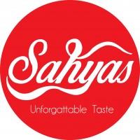Sahyas (1)