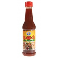 Nurbibah Multipurpose Dipping Sauce [4 bottles]