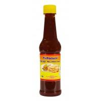 Nurbibah Noodle Seasoning Sauce [4 Bottles]