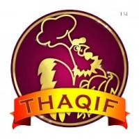 Thaqif (5)