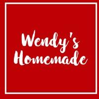 Wendy's Homemade (5)