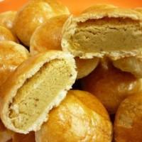 Biscuits (13)